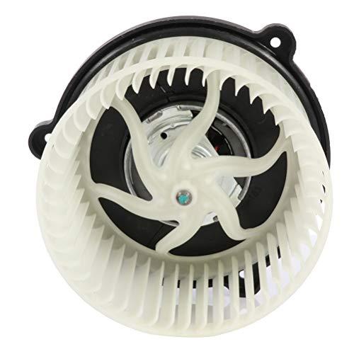 01 kia sportage blower motor - 3
