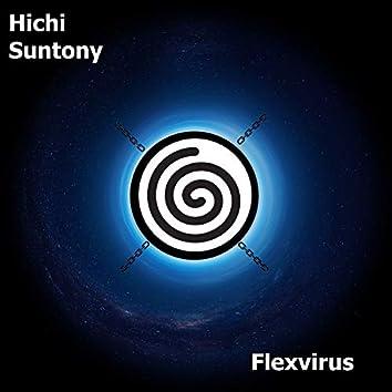 Flexvirus