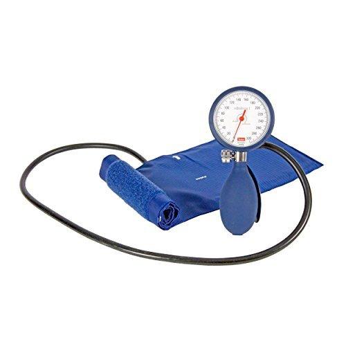 Blutdruckmessgerät Boso Clinicus I mit Klettmanschette by Sport-Tec