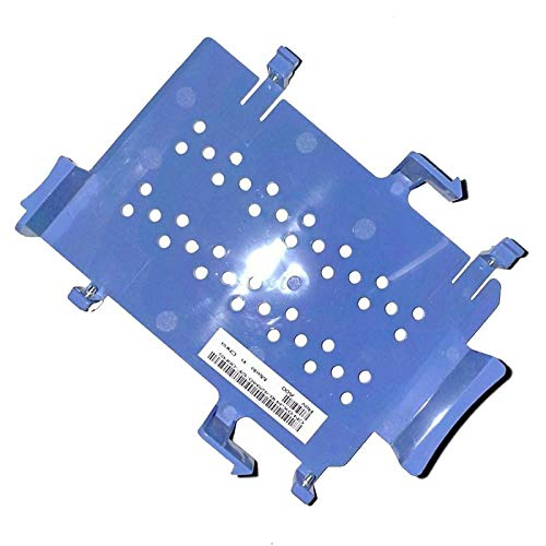 Dell 0W5728 0J819K 0D7579 0YJ266 0XJ418 GX520 GX620 740 745 755 760 DT Rack 3.5'