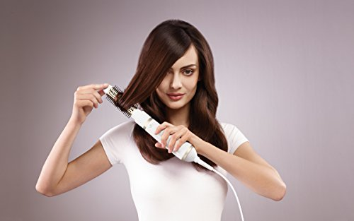 Philips Essential Care Airstyle: Philips Essential Care Airstyler HP8663/00