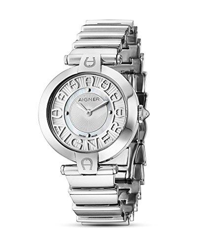 AIGNER Schweizer Uhr Siena A16254