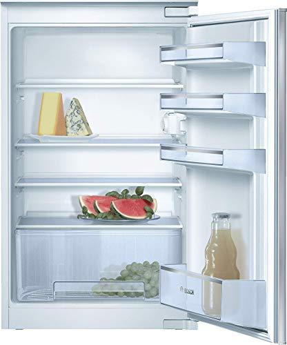 Bosch KIR18V20FF frigorifero Incasso Bianco 150 L A+