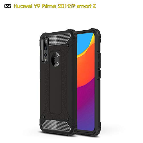 Huawei P Smart marca Beovtk