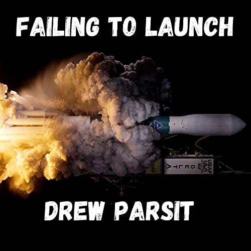 Failing to Launch Titelbild