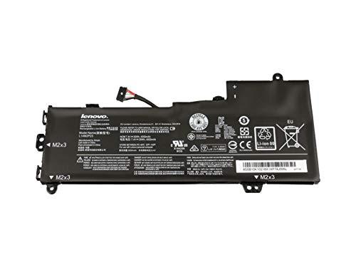Lenovo IdeaPad 100-14IBY (80MH/80R7) Original Akku 30Wh