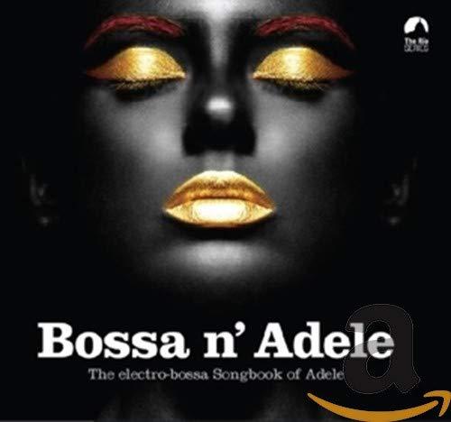 Bossa N Adele [Import]
