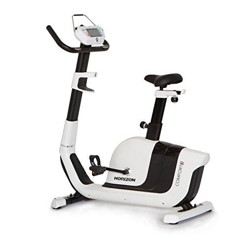 Horizon Fitness Ergometer Comfort 3, 100818