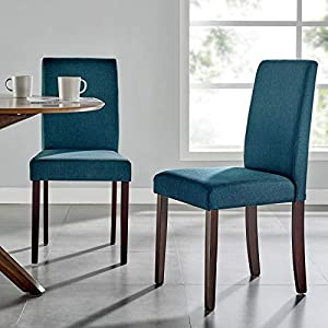 416+dKXOowL._SS300_ Coastal Dining Accent Chairs & Beach Dining Accent Chairs