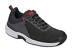 Best Men's Running Shoes For Sciatica