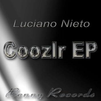 Coozlr EP