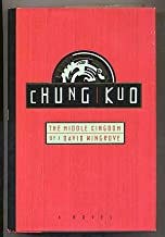 Chung Kuo Book I, The Middle Kingdom