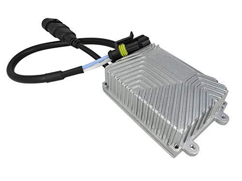 Balastro - Centralita xenón profesional 9 V-32 V 55 W funciona tanto 12 V como 24 V recomendado para camión