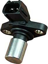 AIP Electronics Camshaft Position Sensor CPS Compatible Replacement For 1994-2003 Toyota Lexus 3.0L V6 Oem Fit CAM82