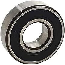 16x35x11 ball bearing