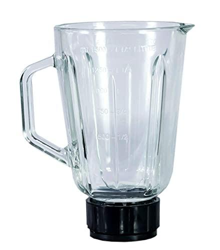MAXELLPOWER Batidoras de vaso