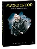 Blu-Ray - Sword Of God: L'Ultima Crociata (Blu-Ray+Dvd) (1 BLU-RAY)