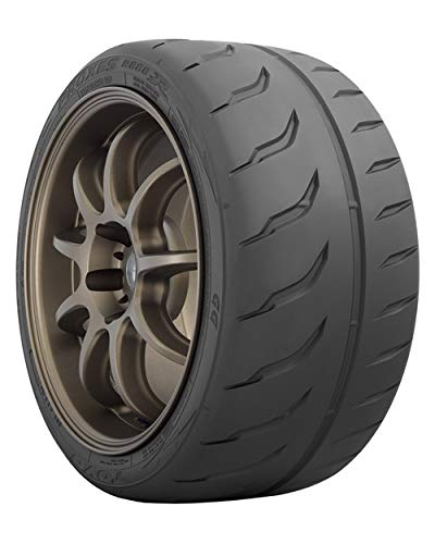 Pneumatici TOYO PROXES R888R 225 45 17 94 W Estive gomme nuove