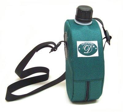 DELFIERO - Botella térmica (1 L)