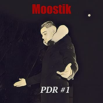 PDR #1