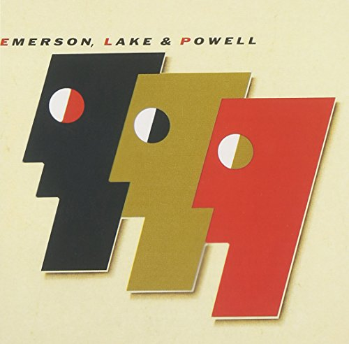 Emerson Lake & Powell
