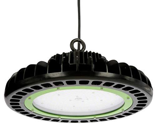 Kerbl LED-Hallenstrahler Ammoniakbeständigkeit Durchmesser 365 mm 345825