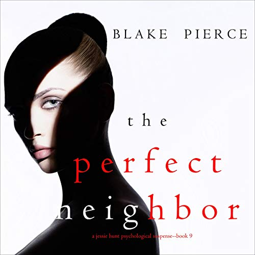The Perfect Neighbor cover art