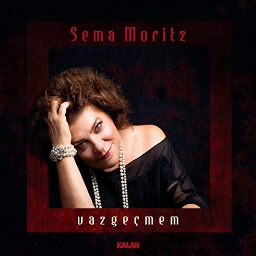 Sema Moritz