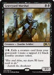 3 x Forbidden Graveyard TSHD-EN060 Common Yugioh Card Playset