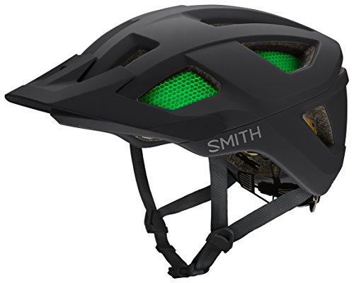 Smith Optics Session MIPS Helmet Matte Black, L