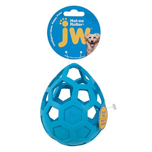 JW Pets JW31450 Hol-ee Roller Wobbler