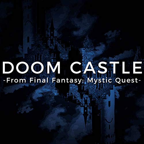 Doom Castle (From