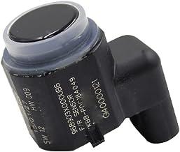 $29 » AUTO-PALPAL Car Reversing Radar Detector 968903X000UB6, Compatible with HYUNDAl KlA