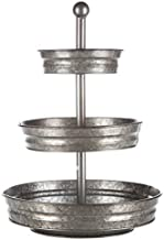 Best round metal stand Reviews