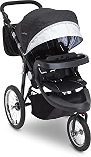 Best jeep stroller with speakers Reviews