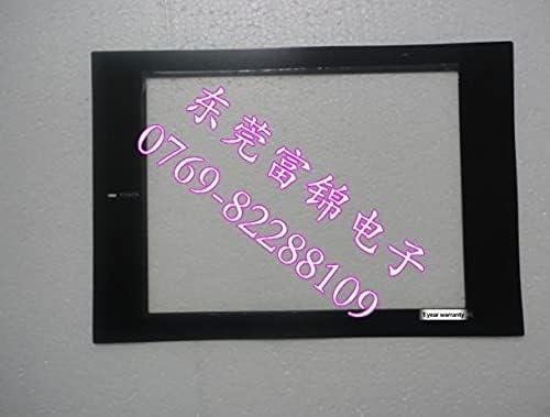 Davitu Remote Controls Nashville-Davidson Mall Sale special price - A960GOT-EBA touch A960GOT-EBD year w 1