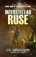 Interstellar Ruse