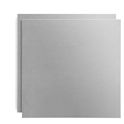 Placa Aluminio  marca KEILEOHO