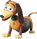 Medicom Disney Pixar Toy Story Slinky Dog Ultra Detail Figure