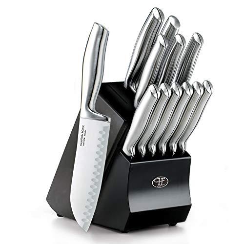 Hampton Forge Kobe–13PieceKnife...
