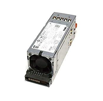 dell r710 power supply