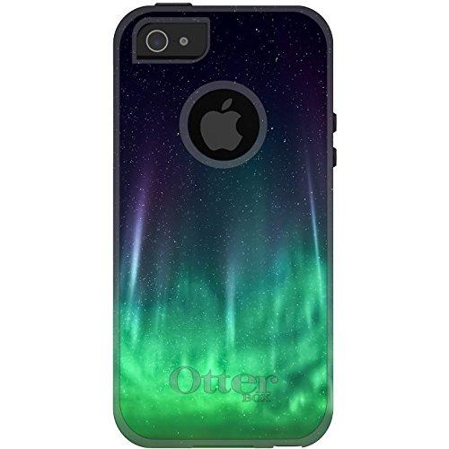 custom 5s case - 7