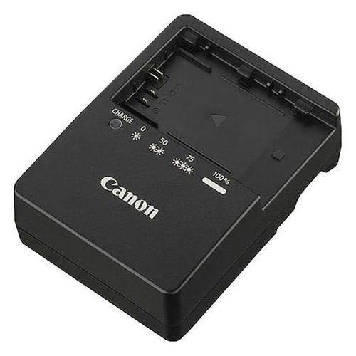 New LC-E6 LC-E6E Battery Charger Fo Canon LP-E6 EOS 7D 60D 6D 70D 80D 5D2 5D3 5D Mark II III