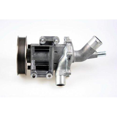 GK 980811 Wasserpumpe