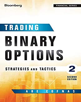 Binary options strategies 2021 election betting online bd
