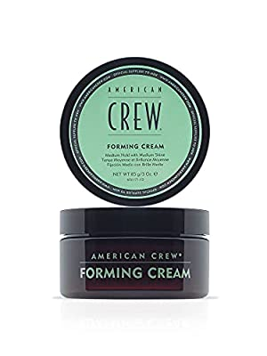 AMERICAN CREW Classic Forming