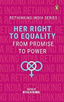 Her Right to Equality