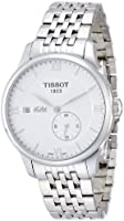 Emporio Armani, Tissot & Invicta watches up to 60% off