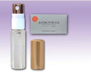 アンドロステノール 誘導体