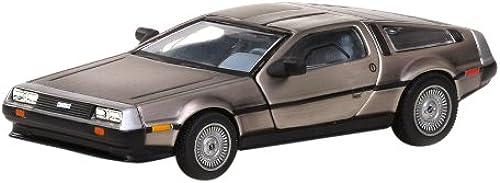 Vitesse 24000 - Sammlermodell De Lorean DMC 12 Coupe 1 43
